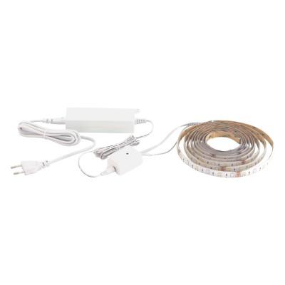 Banda LED EGLO LED STRIPE-Z 99686
