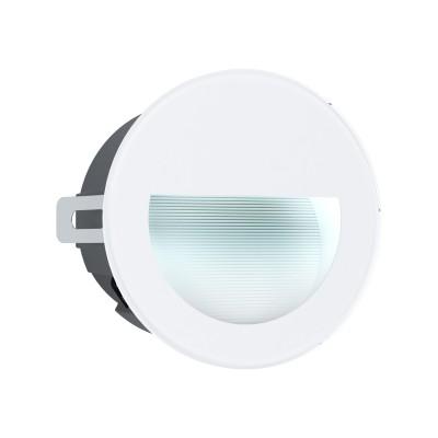 Lampa incastrata EGLO ARACENA 99577