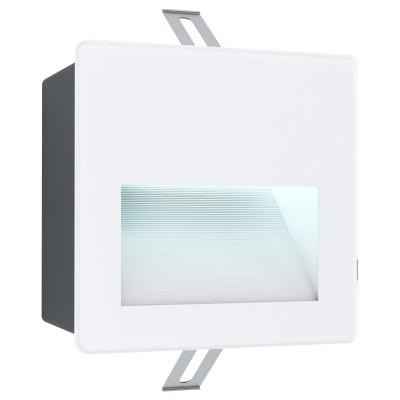 Lampa incastrata EGLO ARACENA 99575