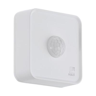 Senzor EGLO CONNECT-Z 99106