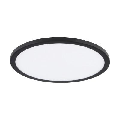 Spot incastrat EGLO FUEVA FLEX 98867 LED 24W
