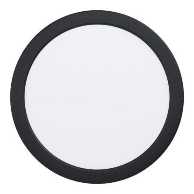 Spot incastrat EGLO FUEVA-Z 98846, LED 18W