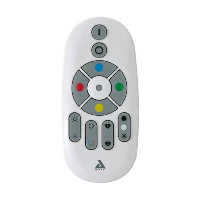 Telecomanda EGLO CONNECT Z 33994