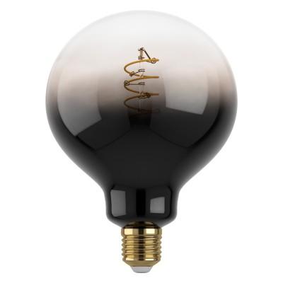 Bec LED EGLO 12589