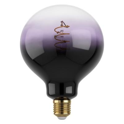 Bec LED EGLO 12557
