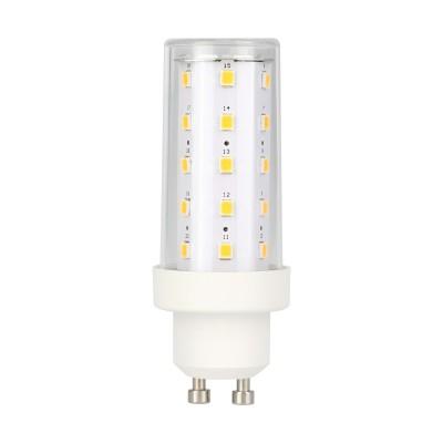 Bec LED EGLO 12551