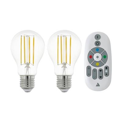 Bec LED EGLO 12255