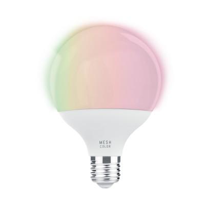 Bec LED EGLO 12254