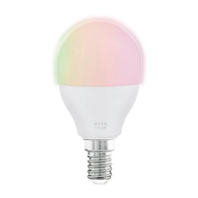 Bec LED EGLO 12252