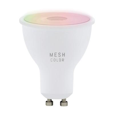 Bec LED EGLO 12251