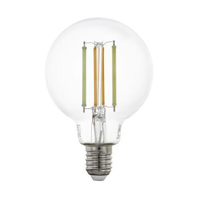 Bec LED EGLO 12237