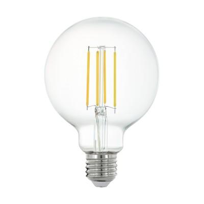 Bec LED EGLO 12234