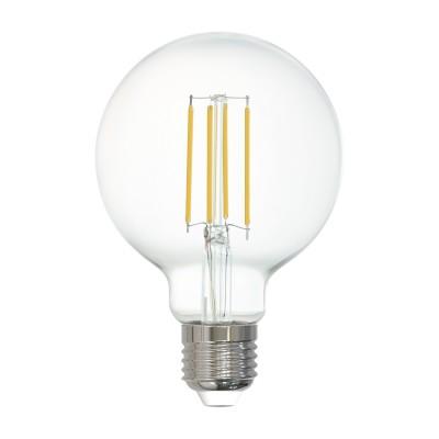 Bec LED EGLO 12233