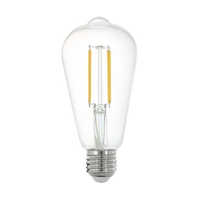 Bec LED EGLO 12232