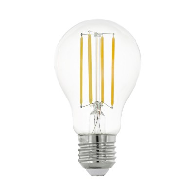 Bec LED EGLO 12231