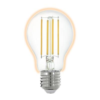 Bec LED EGLO 12226