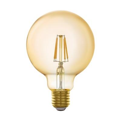 Bec LED EGLO 12224