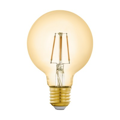 Bec LED EGLO 12223