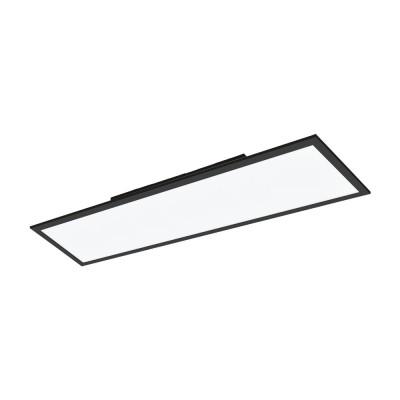 Panou LED inteligent EGLO SALOBRENA-C 99418