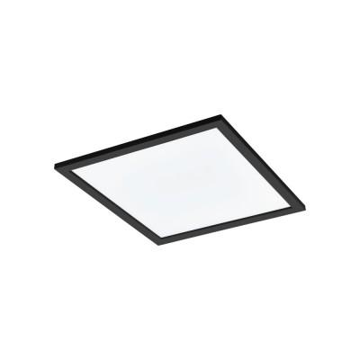 Panou LED inteligent EGLO SALOBRENA-C 99416