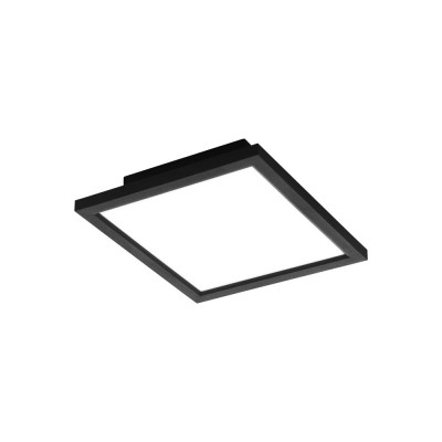 Panou LED inteligent EGLO SALOBRENA-C 99415