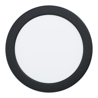 Spot incastrat EGLO FUEVA 5 99158