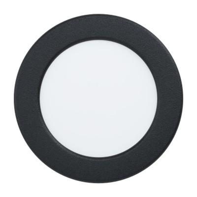 Spot incastrat EGLO FUEVA 5 99157