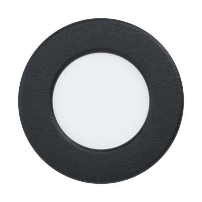 Spot incastrat EGLO FUEVA 5 99156