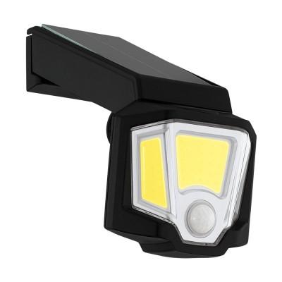 Lampa solara EGLO 48835