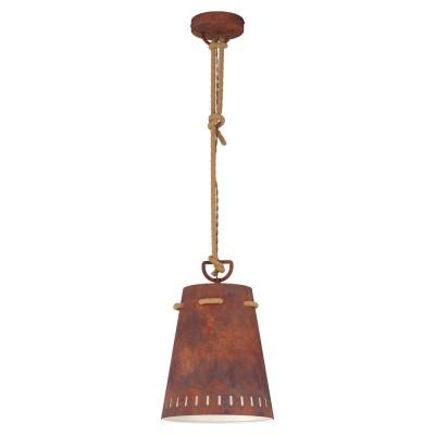 Pendul vintage EGLO MEOPHAM 43404