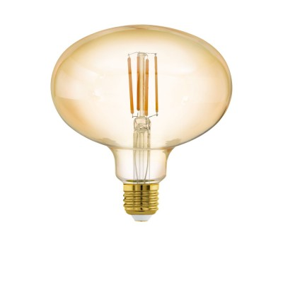 Bec dimabil EGLO 12596, LED E27 4W