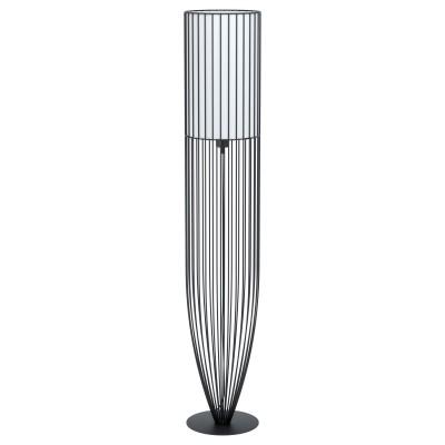 Lampadar EGLO NOSINO 99102