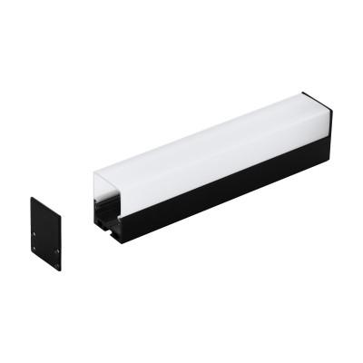 Profil aplicat banda LED, 1m EGLO 99011
