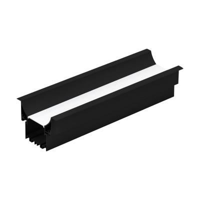 Profil incastrat banda LED, 2m EGLO 99005