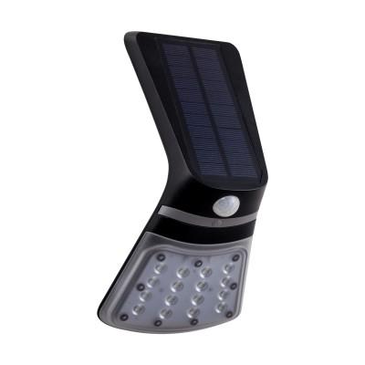 Aplica solara cu senzor zi/noapte EGLO LAMOZZO 1 98758