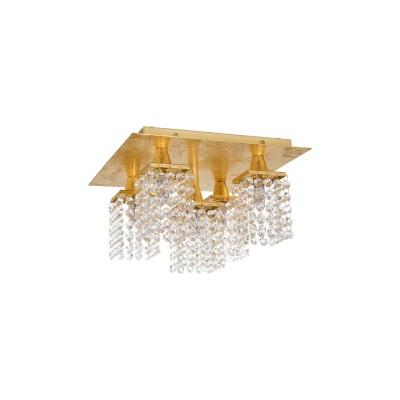 Plafoniera EGLO PYTON GOLD 97721