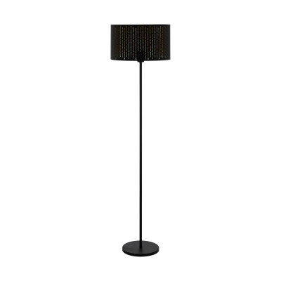 Lampadar EGLO VARILLAS 98315