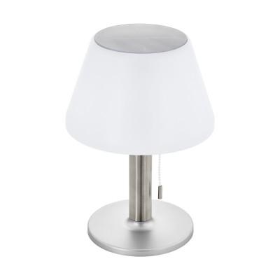 Lampa solara LED EGLO 48749