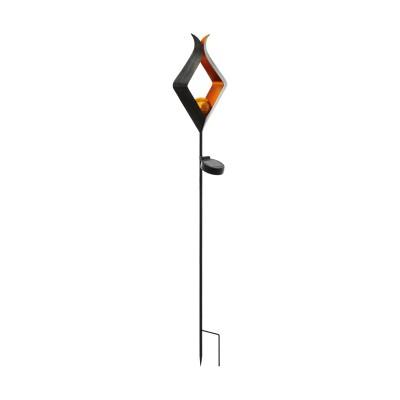 Lampa solara LED EGLO 48702