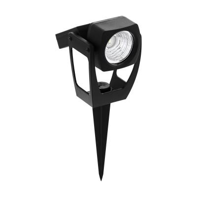 Lampa solara LED EGLO 48719