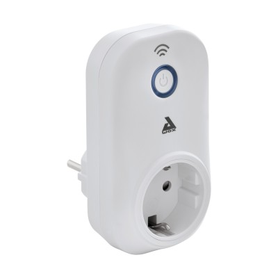 Priza inteligenta EGLO CONNECT PLUG PLUS 97936