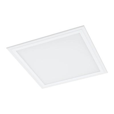 Panou LED dimabil EGLO SALOBRENA-A 98201
