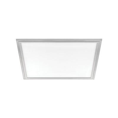 Panou LED EGLO SALOBRENA 2 98037