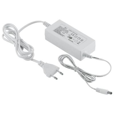 Alimentator banda LED EGLO 92323