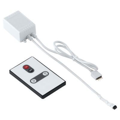 Controler banda LED EGLO 92317