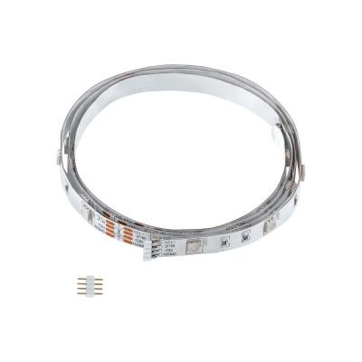 Banda LED EGLO 92373