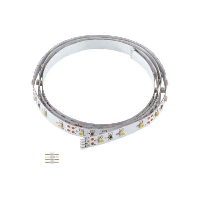 Banda LED EGLO 92372