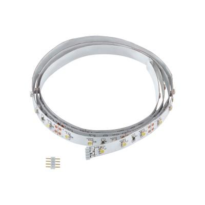 Banda LED EGLO 92315