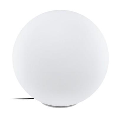 Lampadar inteligent pentru gradina EGLO MONTEROLO-C 98108