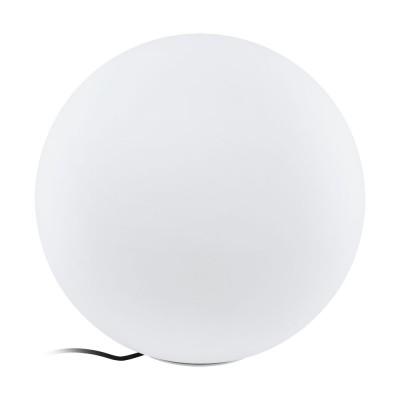 Lampadar inteligent pentru gradina EGLO MONTEROLO-C 98107